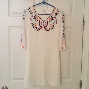 Catos xsmall dress new never worn